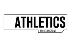 athletics magazine